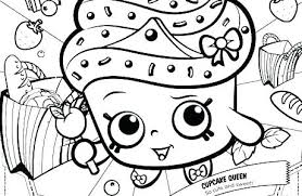 Fruit Bowl Colouring Pages Apple Coloring For Preschoolers Free Tree