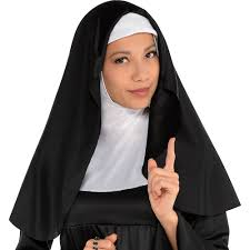 Image result for nun