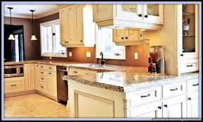 Refaced Kitchen Cabinets Kitchen Cabinet Refacing Cabinet Refacing Gallery Phoenix