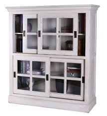 bookcase with glass doors ikea ikea billy bookcase review bookcase with sliding glass doors white bookcase