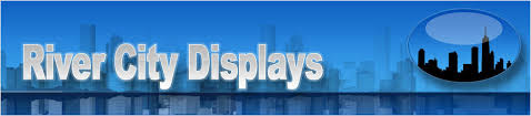 Display Stands Brisbane Signs Signage Brisbane Tradeshow Displays Banners 86
