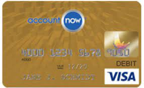 Providing quick access to your money, the accountnow prepaid visa card is a convenient alternative to traditional bank accounts. Accountnow Gold Visa Prepaid Card Review 2021 Finder Com