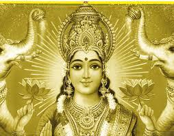 Silahkan pelajari modul pendidikan agama hindu dan budi pekerti untuk kelas xi semester tersebut, kemudian kerjakan tugas yang ada disana dan dikumpulkan, 1 tugas tiap bulan. 2