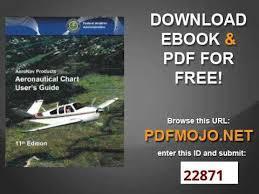Faa Chart User Guide Aeronautical Chart Users Guide Faa Handbooks Youtube