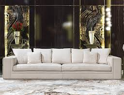 Exciting High End Sofas Excellent Ideas Leather And Luxury Furniture Home