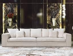 Italian Furniture Living Room Italian Designer Luxury High End Sofas Sofa Chairs Nella Vetrina