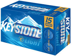 Keystone Light Review Keystone Light On A Roll Millercoors Behind The Beer