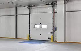 side garage door openerGenie Opener Service  Garage Door Repair Wood Dale IL
