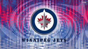 Winnipeg Jets Wallpapers - Top Free ...