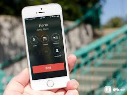 Improve Audio To On The Imore Quality Of Calls How Iphone