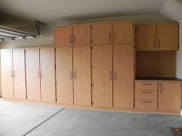 how to build garage cabinets ideas