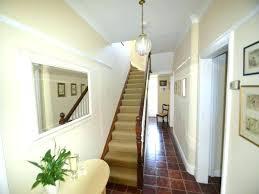 small hallway chandeliers hallway chandeliers interior design hallway chandelier luxury chandelier