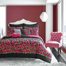 plaid comforter sets ralph lauren large size of beds comforter sets full red bedding red plaid