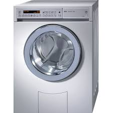 washing machine png. Perfect Washing Washing Machine PNG To Machine Png 4