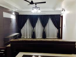 top 20 vinyl flooring dealers in thiruvananthapuram best vinyl floor tile s justdial