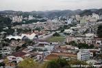 imagem de Barra Mansa Rio de Janeiro n-7
