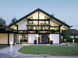 Small Picture Best Building A House Design Ideas Contemporary Interior Design