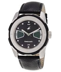 fastrack sports 3099sl05 men s watch buy fastrack sports fastrack sports 3099sl05 men s watch