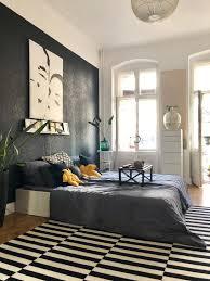 Teppich Livingchallenge Schlafzimmer Altbau Ber