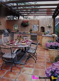 Brilliant Diy Patio Decorating Ideas 1315 On