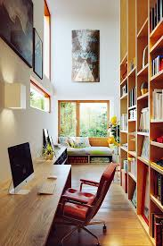 The perfect reading spot is not easy to find. Comfortable reading chairs  and lounges can