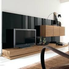 diy modern tv stand. medium size of modern tv stand media storage cabinet blackwhite 17 diy entertainment center ideas and 9