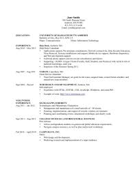 technical support resume samples newsound co resume technology technical support resume samples newsound co resume technology architect technology resume summary examples resume technology transfer professional