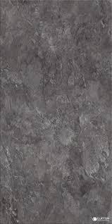 grey slate vinyl tile 600mm x 300mm yvcctsg edging yvccetsg