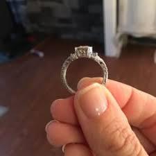 photo of idone jewelry sayville ny united states