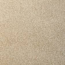 beige carpet texture. forest twist. light beige carpet texture