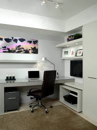 creating office work. simple home office ideas attractive work small space creating