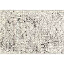 loloi kingston 12 x 15 rug in ivory and gray 12 x 15 rug 12 15