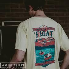 Lambda Chi Alpha Shirt Designs Lambda Chi Tshirt Designs Jamison Pointe