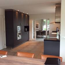 Huis Inrichten In Hilvarenbeek Roozen Interieur Visie