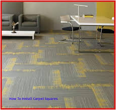 home fabrics and rugs inspirational luxury carpet tiles modern looks 20 luxury how to install carpet