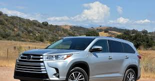 toyota highlander 2017 white interior. toyota highlander 2017 white interior
