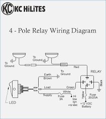 kc hilites wiring diagram wire center \u2022 KC Headlight Relay Fuse kc lights wiring diagram wire center u2022 rh designbits co 3 wire switch wiring diagram kc hilites hid wiring diagram