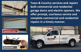 town country garage door repair garage door services tippecanoe milwaukee wi phone number yelp