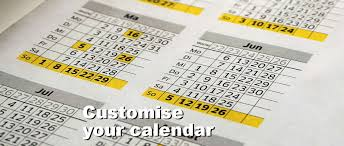 Online Office Calendar How To Customise Microsoft Office Web Calendar App