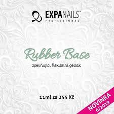 Expa Nails Olomouc Obchůdek Krásné Nehty Instagram Photos