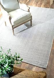 chunky braided wool rug medium image for appealing chunky braided jute rug restoration hardware chunky braided