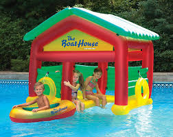 pools for kids. Fine Kids With Pools For Kids O