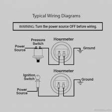 curtis meters wiring diagrams little wiring diagrams Pump Hour Meter Wiring Diagram at Curtis Hour Meter Wiring Diagram