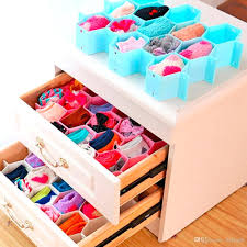 plastic drawer organizer ikea singapore desk drawer organizer jewelry diy file staples desk drawer organizer diy uk knife