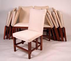 Faltbar Esszimmer Stühle Holz Klapp Tisch Mit Stuhl Speicher