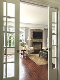 interior sliding glass pocket doors. Andersen Interior Sliding French Pocket Door Glass Doors R
