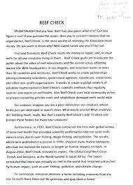 Examples Of Persuasive Essays Kids Essay Examples Persuasive Essay