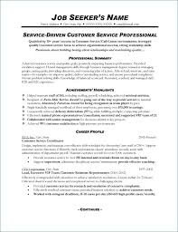 Resume Service Reviews Awesome Resume Review Services Unique Resume