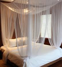 Miami Bedroom Furniture Chic Boutique Deluxe Bedroom Furniture Design Of Cardozo Hotel