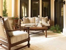Indoor Outdoor Furniture Elegant Cheap Patio Furniture With Indoor